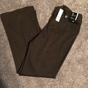 New York & Company Pants - New York & Company - Pull-on - Bootcut Pants